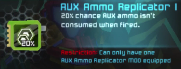 File:AUX Ammo Replicator.png