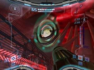 Sky Temple Key Hive Dynamo Works.jpg