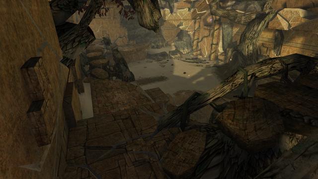 File:Chozo Ruins Screenshot (4).png