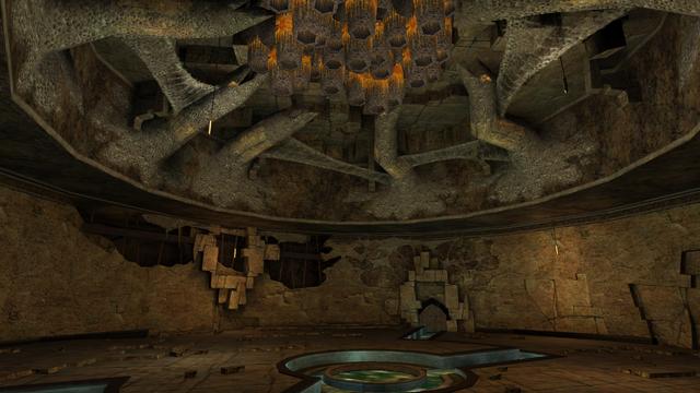 File:Chozo Ruins Screenshot (85).png