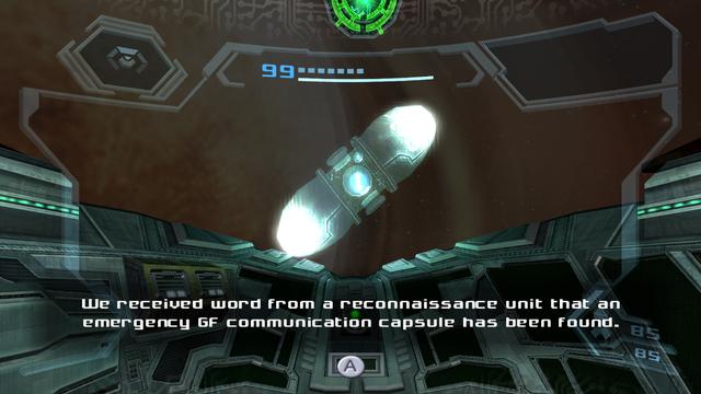 File:Emergency GF communication capsule.png