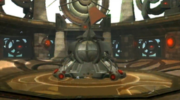 Great Temple Controller.png