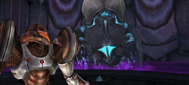 File:Dark Torvus Temple Chykka Larva emerges Dolphin HD.jpg