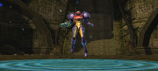 File:Samus ascends Impact Crater.jpg