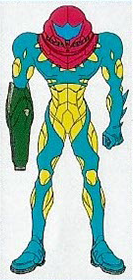File:Fusion Suit.png