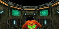 Celestial Gateway