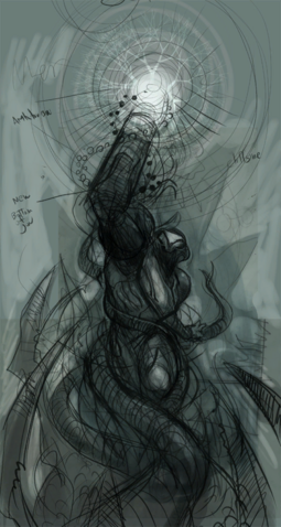 File:Samus tentacle sketch2.png