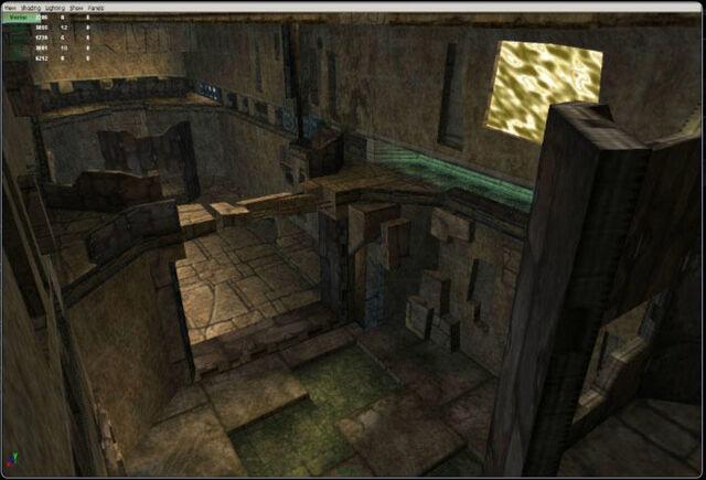 File:Chris Donovan - Combat Hall Render 4.jpg