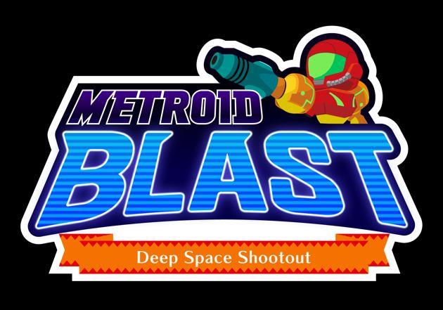 File:METROID-BLAST LOGO.jpg