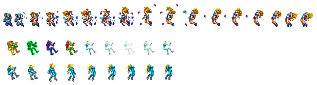 File:Fusion Mission sprites.png