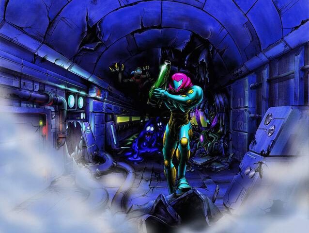 File:Metroid4 05.jpg