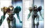 Metroidp2