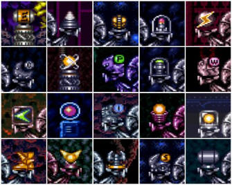 File:Super-metroid-power-ups.jpg