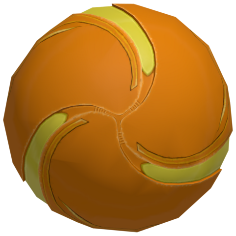 File:Morphball.png