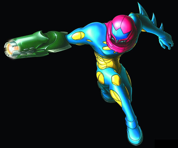 Файл:Fusion Suit art.jpg