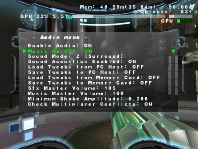 File:MP3 audio menu.png