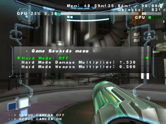 File:MP3 rewards menu.png