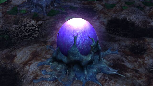 File:Metroid Egg Other M.jpg