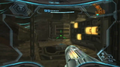 Thumbnail for version as of 22:10, October 17, 2010