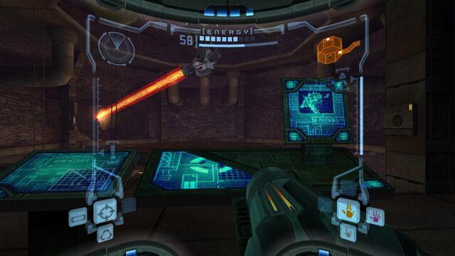 File:Mining laser.jpg