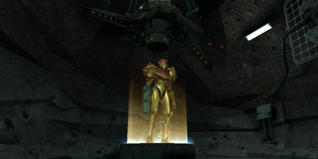 File:Hive Save Station.png