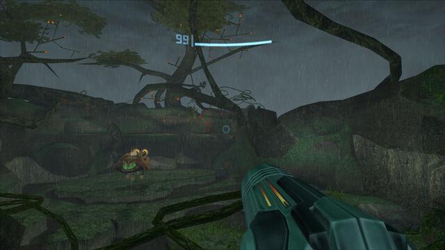 File:Landing Site Overworld HD.jpg