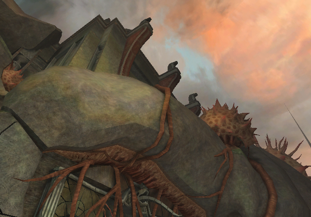File:Ben Sprout render bryyo hillside vista 3.jpg