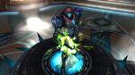 Nova Beam obtained