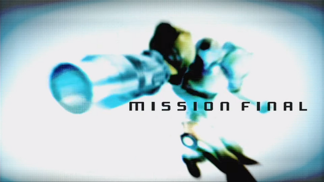 File:Mission Final (MP3) 2.png