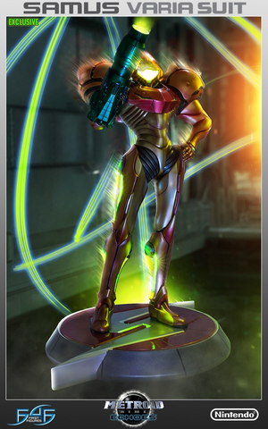 File:Varia Suit LED F4F figure.png