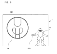 ZM patent 4