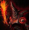 Burning plasma by rundash-d4az6kv.jpg