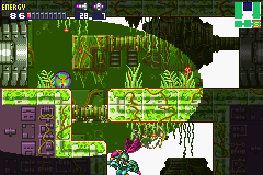 File:Metroid - Fusion Pwr Bomb.png