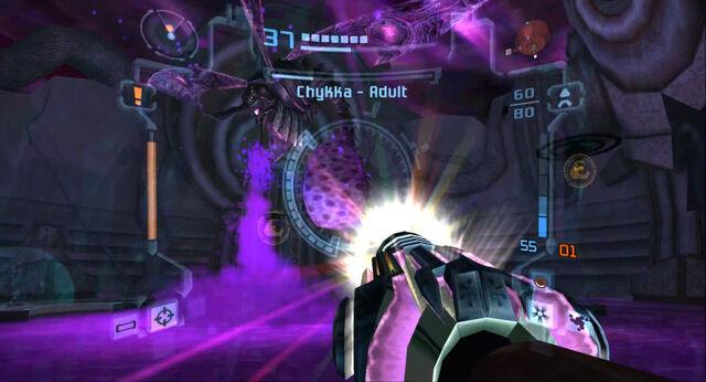 File:Dark Torvus Temple Dark Chykka Dolphin HD.jpg
