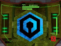 File:Arcterra Stronghold Void Emblem B.png