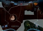 Hibernetic stasis chamber