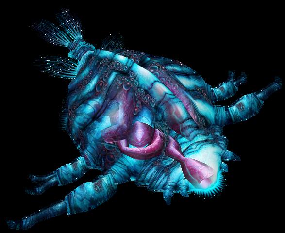 File:Leviathan Infant CMDL.png