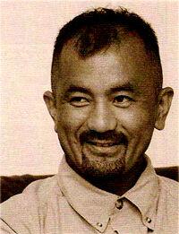 Hiroji Kiyotake.jpg