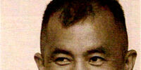 Хиродзи Киётакэ