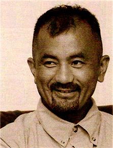 File:Hiroji Kiyotake.jpg