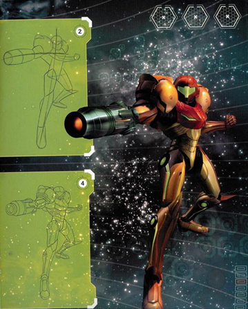 File:How to Draw Samus 2.png