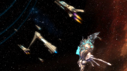 Leviathan and fleet enter wormhole.png