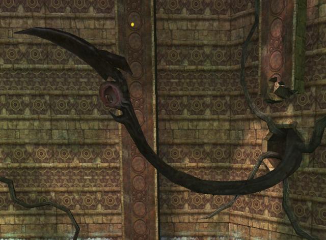File:Reaper vine.png