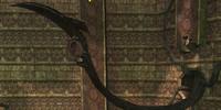 Reaper Vine