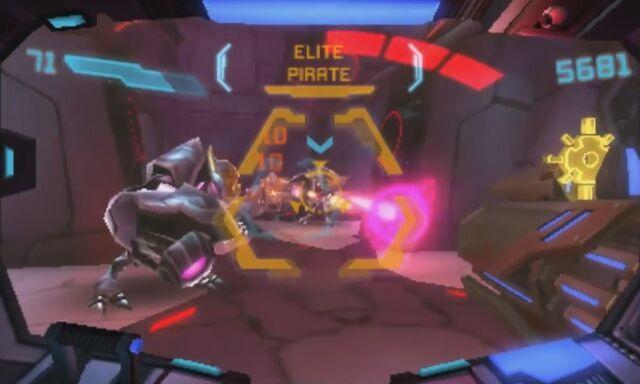 File:Pirates seek to corner the player.jpg