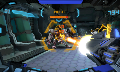 File:Space Pirate Fed Force.png