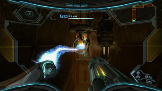 File:Grapple Beam Corruption.png