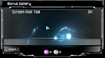 Metroid Prime 2 Echoes Bonus Gallery