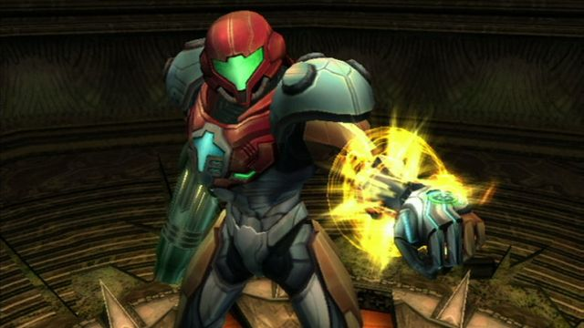 File:Metroid prime 3.jpg