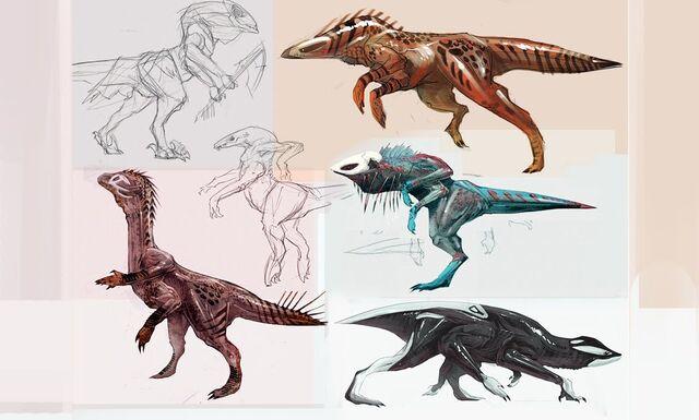 Файл:Reptile.jpg